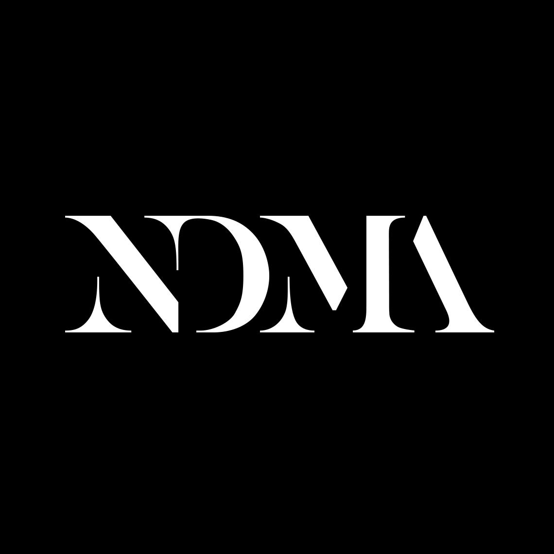 _0004_logo-ndma