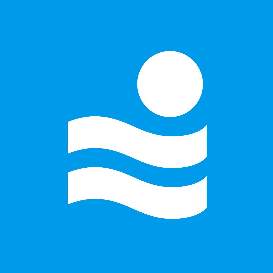 _0005_logo-pool