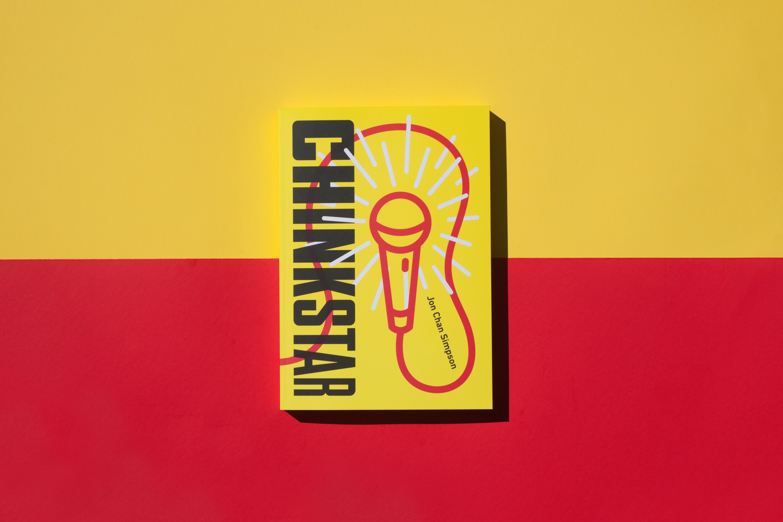 chinkstar-1